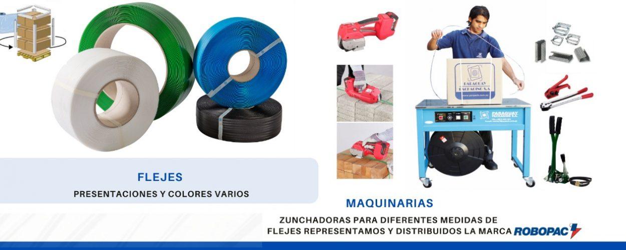 IMG-20201005-WA0034