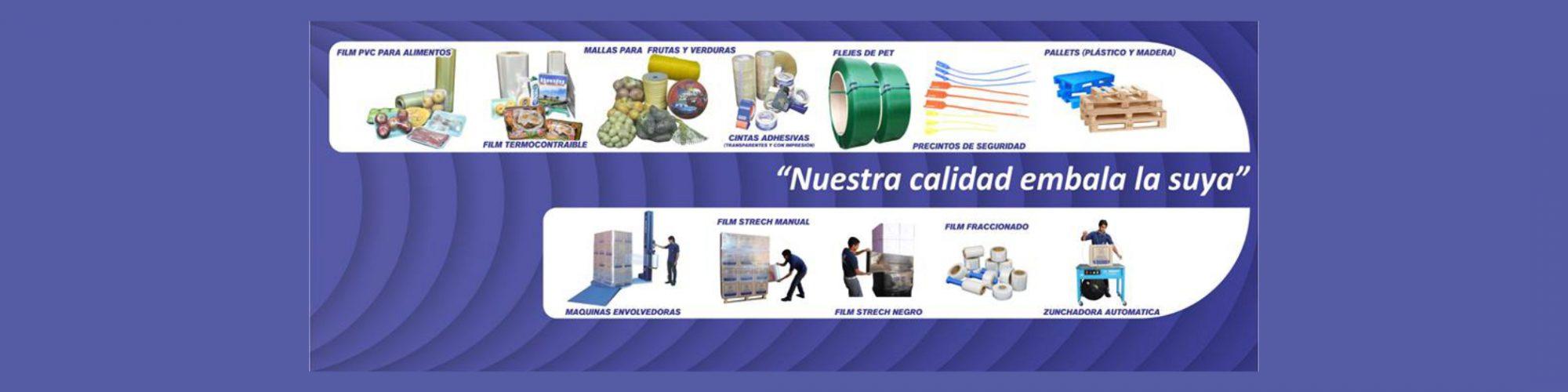 cabecera02